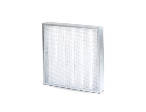 Kasetni filter Ecofil KA PE 40