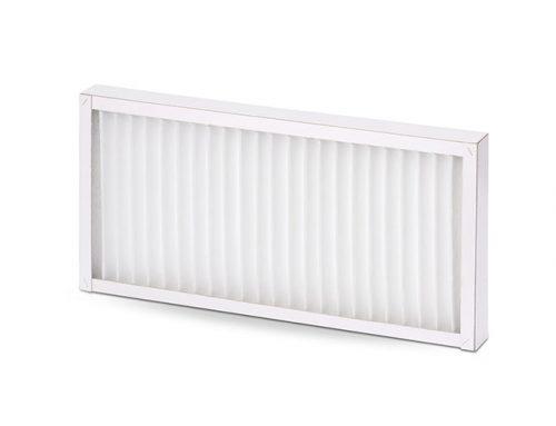 Kasetni filter Ecofil KA/R PE 40