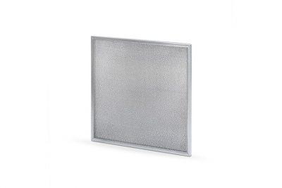 Kasetni filtri ecofil mf km 20 30