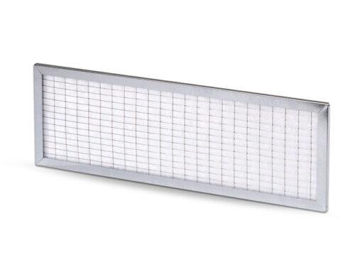 Kasetni filter Ecofil KA/K PE 50