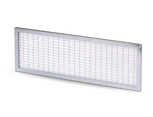 Filterzellen Ecofil KA/K PE 50