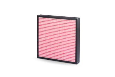 Kasetni filtri ecofil ka pp mp 50 95