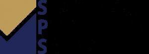 Slovenski podjetniski sklad logo