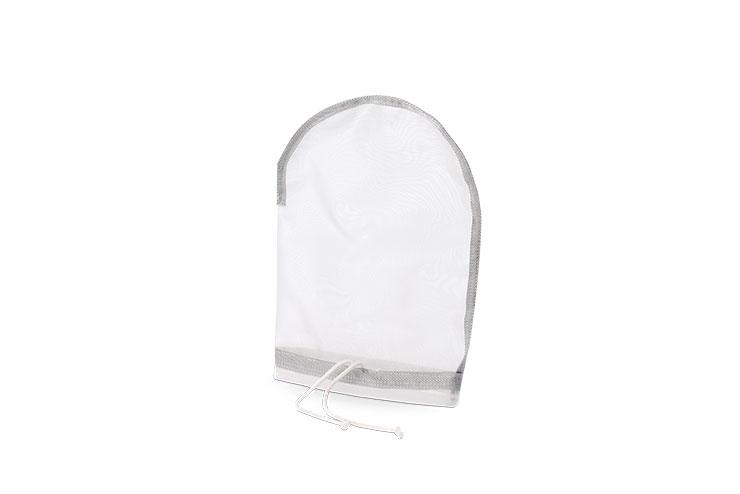 Filter vreče Ecotip